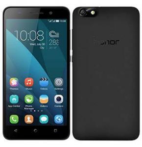 Telefon Huawei Honor 4x Che2 L11 Nowy Super Cena 5963117182 Oficjalne Archiwum Allegro