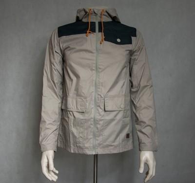Nowa Kurtka Adidas Originals Climaproof L 6715067867