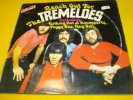 The Tremeloes- Reach Out For