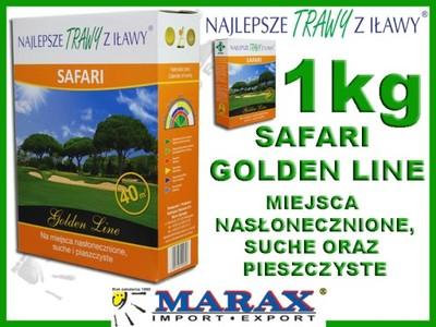 Najlepsze Trawy Z Ilawy Safari 1kg Miejsca Suche 5418588110 Oficjalne Archiwum Allegro