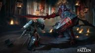 LORDS OF THE FALLEN DIGITAL DELUXE - KLUCZ - 24/7