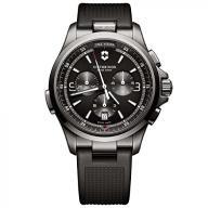 Victorinox Men's Watch 241731