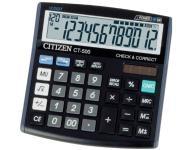 Kalkulator CITIZEN CT-500J najtaniej