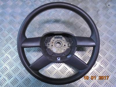 KIEROWNICA VW GOLF V TOURAN POLO 4-Ramiona Kartuzy