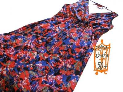 73d7259073 długa sukienka na lato