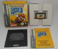 super mario advance 4 GB
