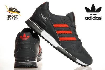 buty adidas zx 750 bb1219