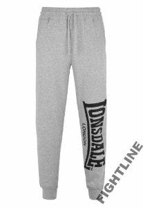 Spodnie Dresowe Logo Large Dres LONSDALE r. XL