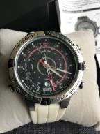 Zegarek męski Timex kompas T2N721