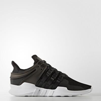 adidas eqt czarne