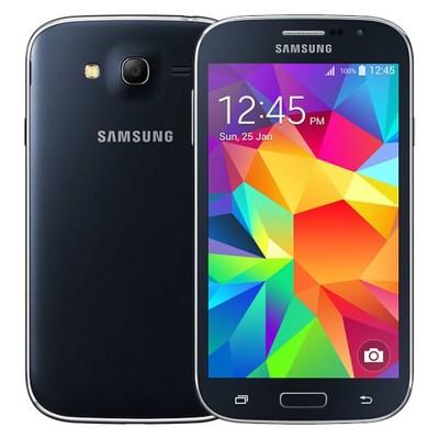 Samsung Galaxy Grand Neo Plus Skorzane Etui K Ce 6673374290 Oficjalne Archiwum Allegro