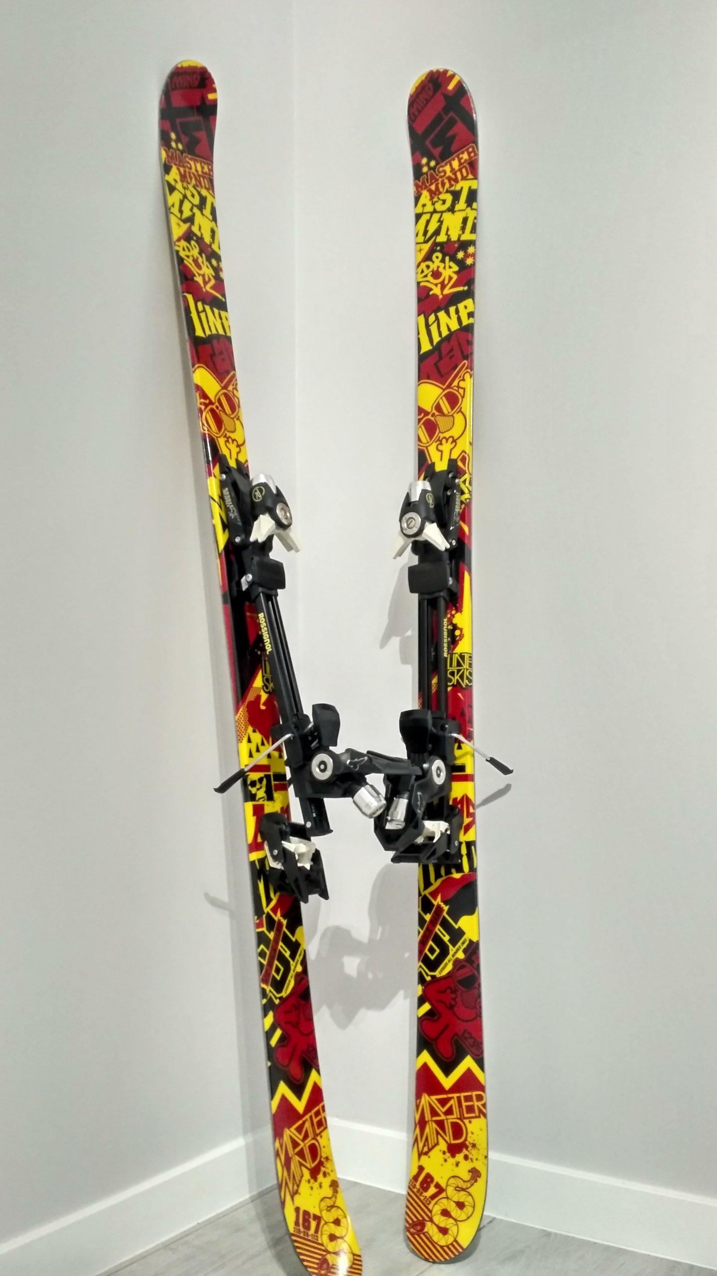 Narty Skiturowe Freestyle Wiazania Naxo Buty 7068845821 Oficjalne Archiwum Allegro