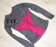 Kyodan activewear bluzka sportowa do biegania 36