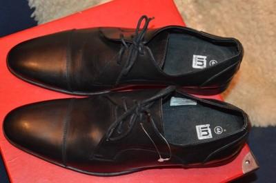 Sandały in extenso nie używane rozm 39