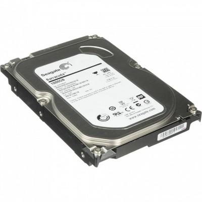 Zwiększenie Dysku HDD z 1TB -> 2TB do zestawu