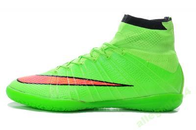Buty Nike Elastico Superfly 6050091596 Oficjalne Archiwum Allegro