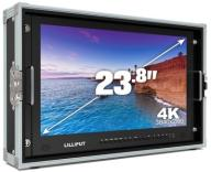Monitor Lilliput BM230-4K 23,8""