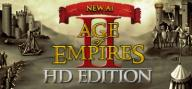 AGE OF EMPIRES II 2 HD EDITION STEAM w 5 min 24/7