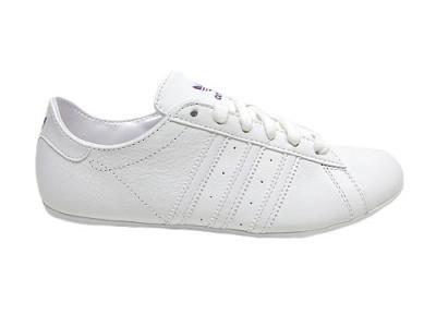 buty adidas campus dp round w