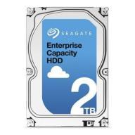 Dysk Twardy HDD Seagate Enterprise 2TB ABEAN-DZ500