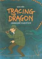 Tracing the Dragon Wollny Mariusz