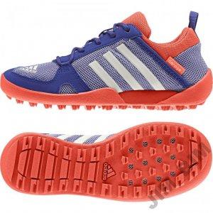 buty damskie adidas Daroga r 37 13 B44410