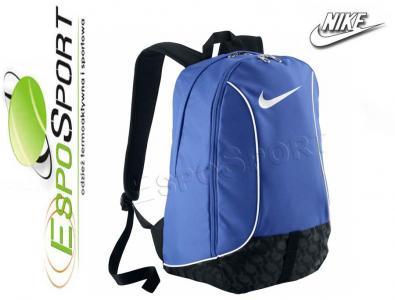 ce2a902b3f Plecak szkolny   miejski NIKE BRASILIA 6 29L - 3435543287 ...