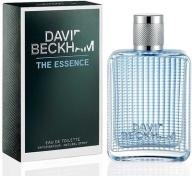 DAVID BECKHAM THE ESSENCE EDT 75ML ORYGINAŁ