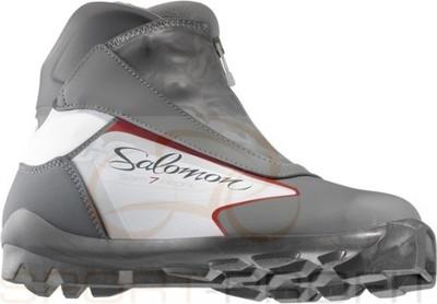Buty biegowe Salomon SIAM 7 r.38 201213
