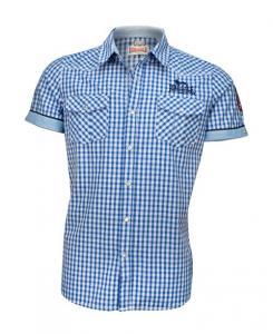 Koszula Berny LONSDALE r.XL od PUNCH GMBH Koszulka