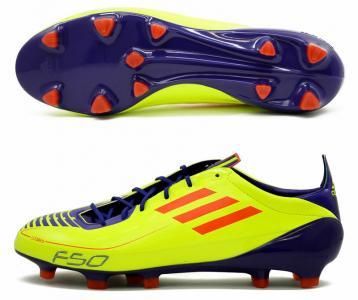 buty adidas f50 adizero world cup ag
