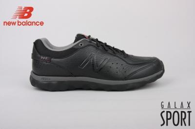new balance 995 czarne