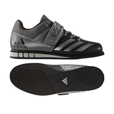 crossfit buty adidas