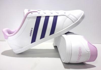 adidas buty damskie CONEO QT białe F98269 37 38 39