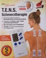 Urządzenie łagodzące ból TENS Vital Maxx