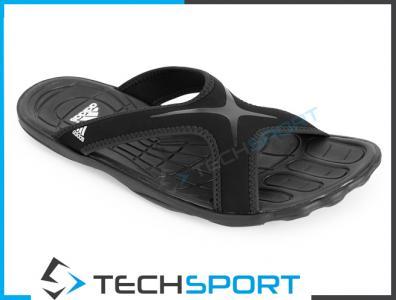 klapki męskie adidas adipure slide sc v21529
