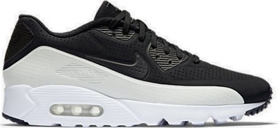 new products 5d692 255a3 Nowe NIKE AIR MAX 90 ULTRA MOIRE SKLEP PL 1 95 bw
