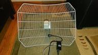 Antena airGrid M2 SWX-M2G