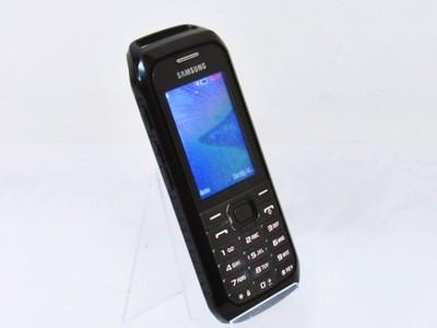 TELEFON SAMSUNG B550H