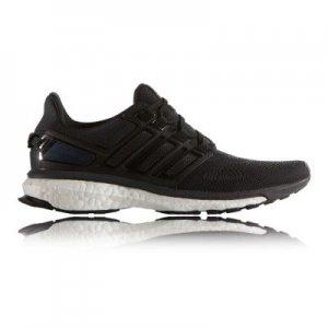 Adidas Energy Boost 3 AQ1869