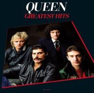 QUEEN Greatest Hits I 2LP