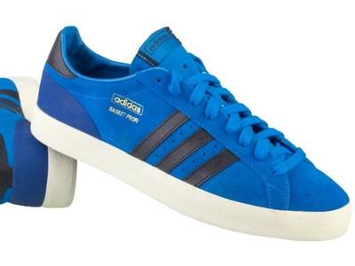 on sale d777b a0072 Buty Adidas BASKET PROFI OG LO G95780 - 44