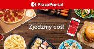 15 złotych rabatu MWZ 30 zł PIZZAPORTAL