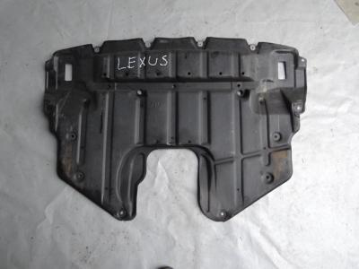 Osłona silnika pod silnik Lexus IS200 is 200