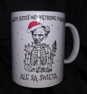 Kubek Schopenhauera