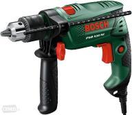 287D15 Wiertarka Bosch PSB 530 RE OKAZJA !