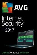 AVG INTERNET SECURITY 2017, AUTOMAT 24H, FV23%