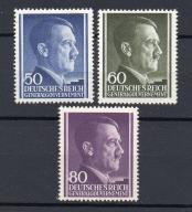 1943 Fi. GG 110 - 112 A. Hitler **