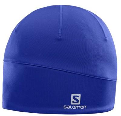 CZAPKA SALMON ATIVE BEANIE 394919 SURF THE WEB