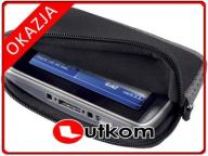 Futerał do GPS Hama Neo Bag Edition II S2 Etui HIT